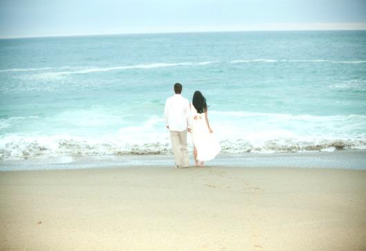 Laguna Beach. MyStyleLoft.com